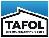 TAFOL Logo